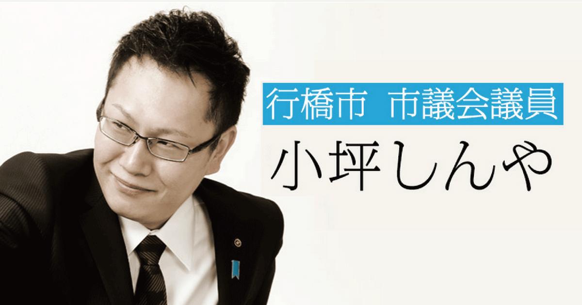 行橋 市議会 議員 選挙